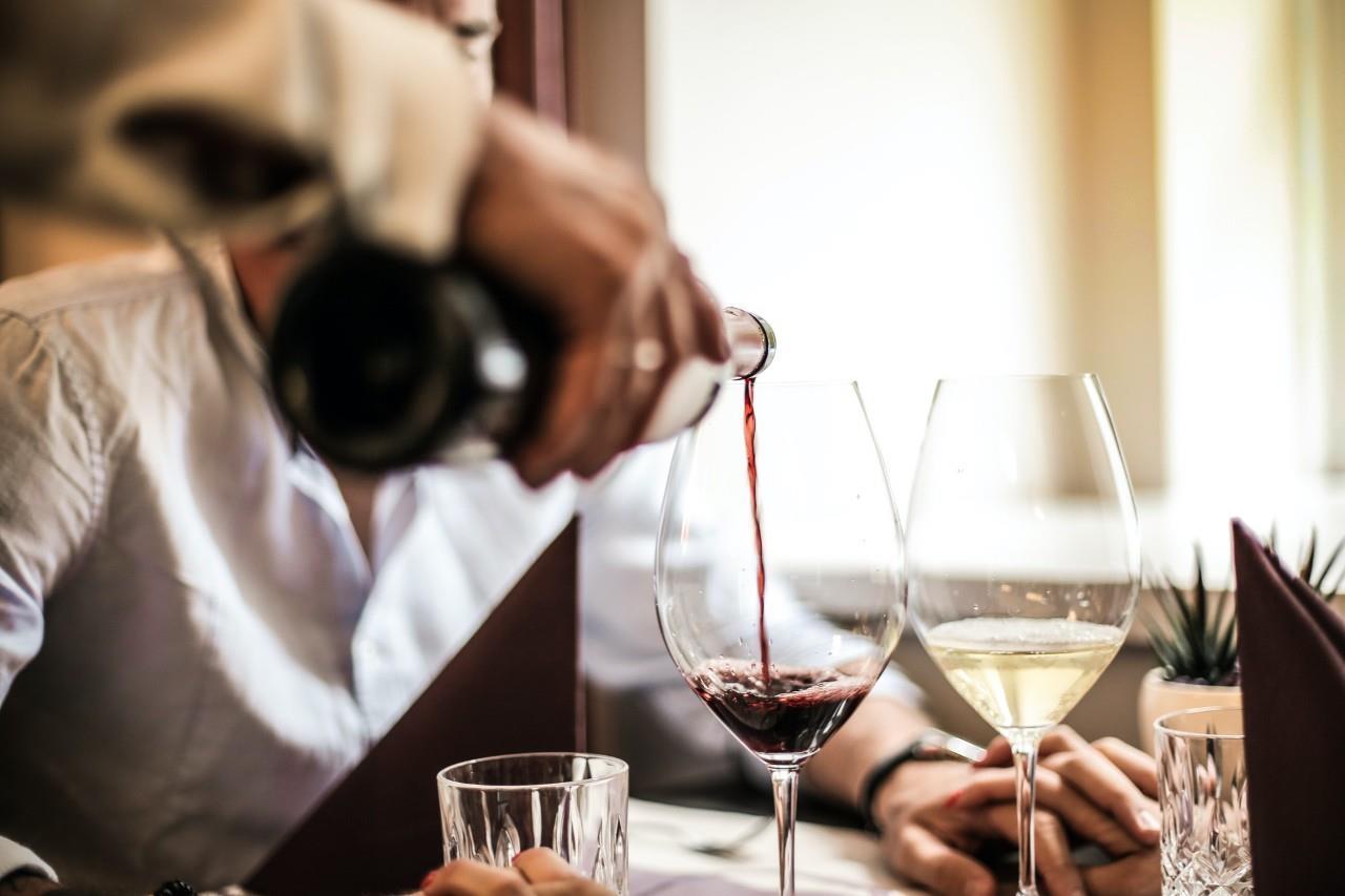 Buscan convertir a Villa Devoto en el barrio del vino de la Ciudad - Fand